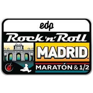 EDP Rock