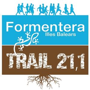 5ª Formentera Trail 21.1