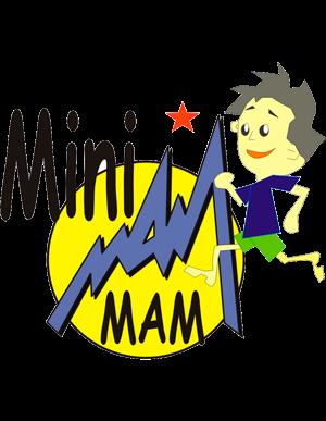 IX Mini-MAM