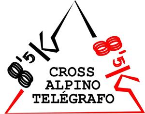 XVII Cross Alpino del Telégrafo- Campeonato y Copa de Madrid de Carreras por Montaña FMM