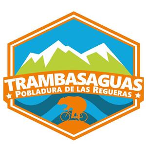 IV Marcha BTT Trambasaguas