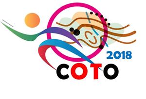 6ª - Prueba del COTO 2018 - Guadamur