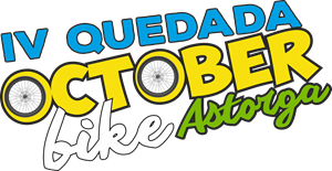 IV October Bike Astorga