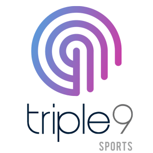 Triple 9 Sports