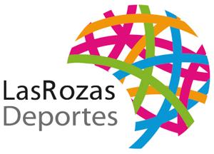 Las Rozas Deporte