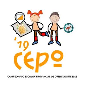 3ª Prueba del COTO. Circuito de Orientación de Toledo.
