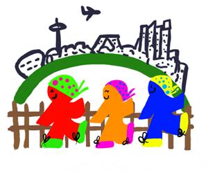 Pulsera Multi-Actividad y FILA 0 - Jornadas Solidarias de Paracuellos contra el Cáncer Infantil
