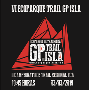 Lista de Espera. Trail . VI Trail Ecoparque de Trasmiera – Gran Premio de Isla