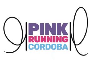 Pink Running de Cadena 100