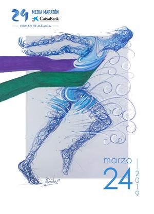 XXIX Medio Maratón Ciudad de Málaga