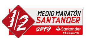 VIII Medio Maratón de Santander