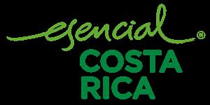 Costa Rica te Oxigena - SURF