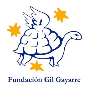 Carrera Solidaria Gil Gayarre