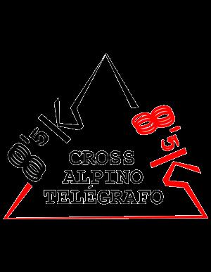 XVIII Cross Alpino del Telégrafo - Copa de Madrid de Carreras por Montaña FMM