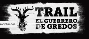 El Guerrero de Gredos - Trail