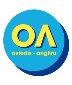 Clásica Internacional Oviedo - Angliru