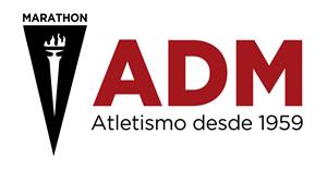 A.D. Marathon. Renovación y alta de socios