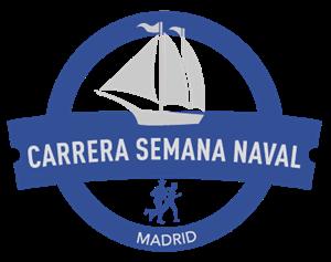 VI Carrera Semana Naval 2019