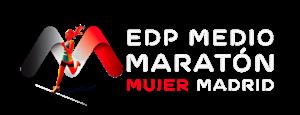 Entrenamientos EDP Medio Maratón de la Mujer de Madrid