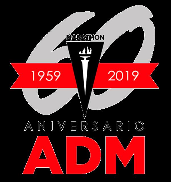 60º Aniversario Día del Socio
