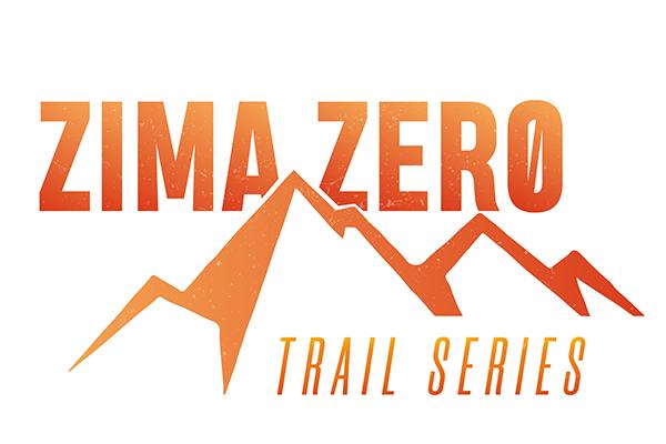 Circuito ZIMA ZERO Trail Series (BONO 4 PRUEBAS)