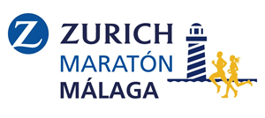 Zurich Maratón de Málaga 2019