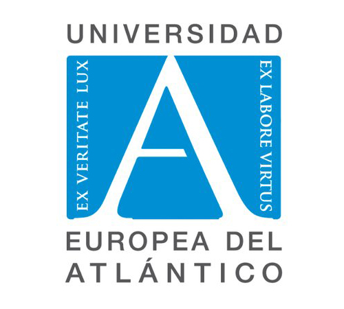 Universidad Europea Atlántico