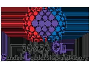GL 50&50