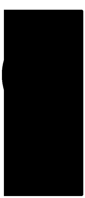 Lazo izquierdo