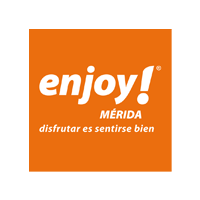 Enjoy Mérida
