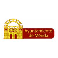 Ayuntamiento de Mérida