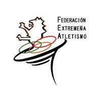 Federación Extremeña de Atletismo
