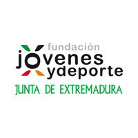 Fundación Jovenes y Deportes