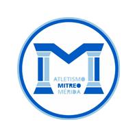 Mitreo
