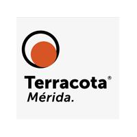 Terracota Mérida