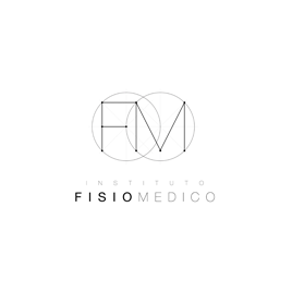 Instituto Fisiomédico