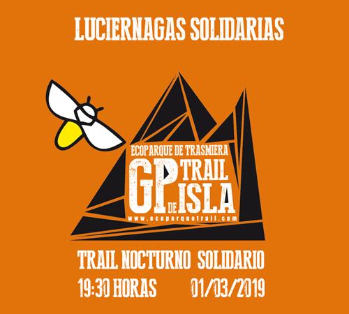 Luciérnagas Solidarias