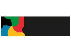 Fundación Madrid por el deporte