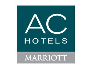 AC Hoteles