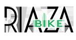 Riaza Bike
