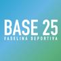base 25