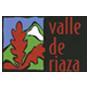 Valle De Rianza