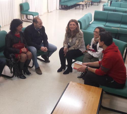 La prueba 'más inclusiva' se celebra el domingo 10 de marzo