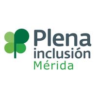Plena Inclusión Mérida