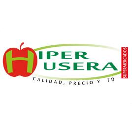 Hiper Usera