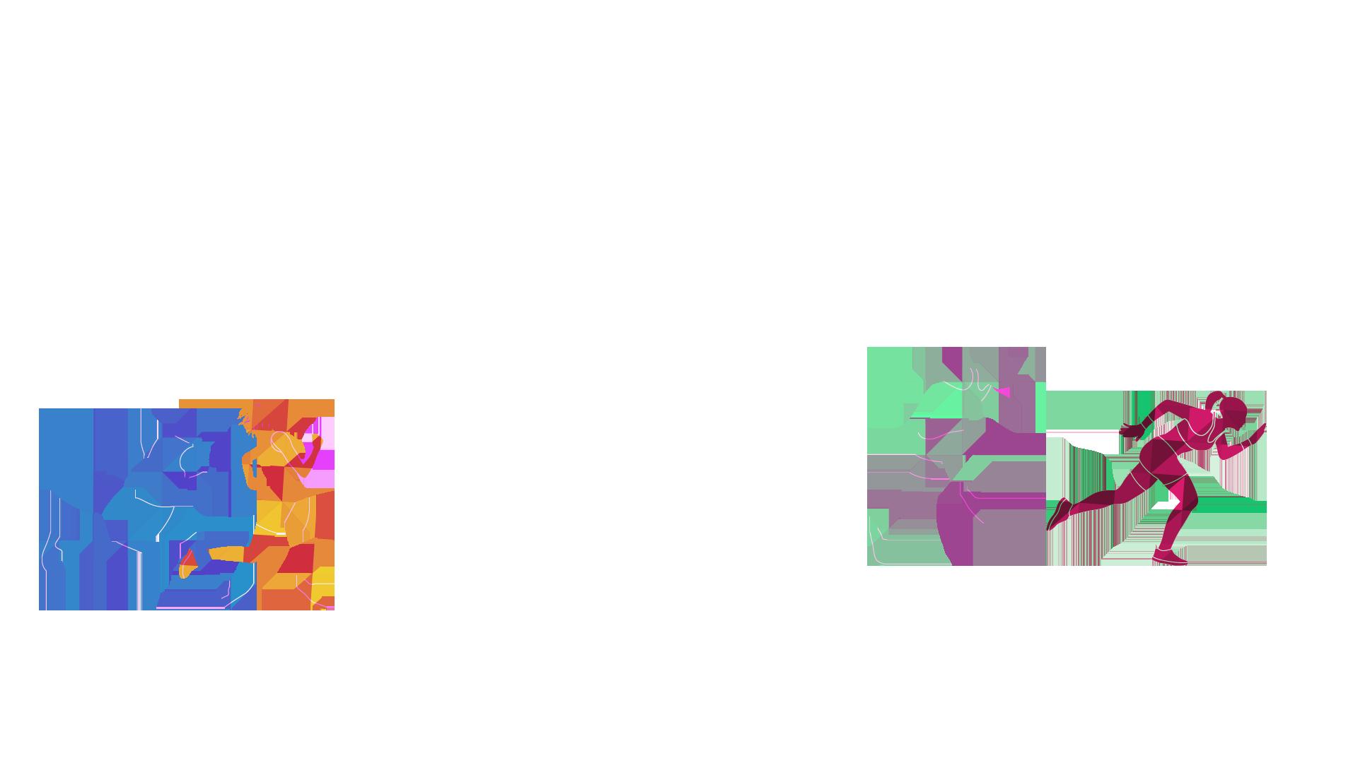 Corre rojo
