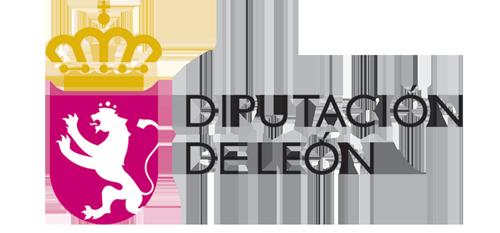 Copa Diputación de León de Carrera Populares