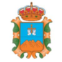 Ayuntamiento Riosa