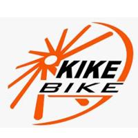 Kike Bike