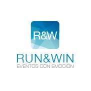 Run & Win